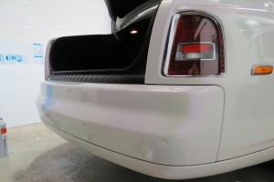 Car Wrap Gallery